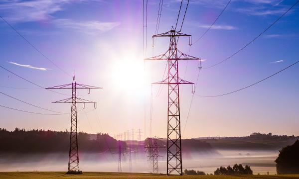 ZAŠČITA IN ENERGETIKA