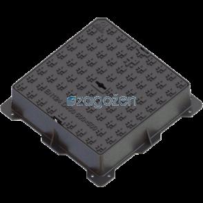 KANALSKI POKROV 500x500 (notr.d.) C250